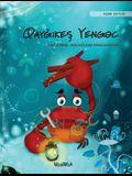 Qayğıkeş Yengəc (Azeri Edition of The Caring Crab)