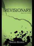 The Revisionary