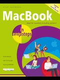 Macbook in Easy Steps