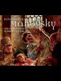 Konstantin Makovsky: The Tsar's Painter in America and Paris
