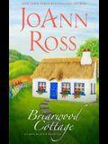 Briarwood Cottage: A Castlelough Novella