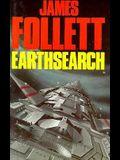 Earthsearch -Op/025