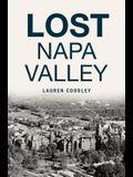 Lost Napa Valley