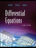 Differential Equations (2nd Edition)