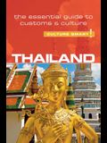 Thailand: The Essential Guide to Customs & Culture