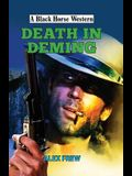 Death in Deming