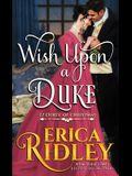 Wish Upon a Duke