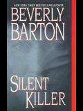 Silent Killer