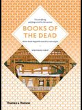 Books of the Dead: Manuals for Living and Dying