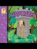 Keepsake Stories Keepsake Stories Rapunzel