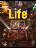 Life 4 with Web App