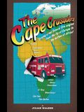 The Cape Crusaders