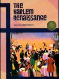 Harlem Renaissance (AAA) (African American Achievers)