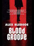 Blood Groove