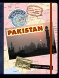 It's Cool to Learn about Countries: Pakistan (Social Studies Explorer)