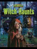 Witch Haunts