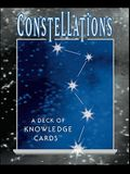 Flshconstellations-48pk