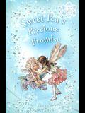Sweet Pea's Precious Promise: A Flower Fairies Friends Chapter Book