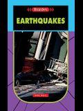Earthquakes- Disasters (Disasters (Saddleback))