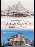 Nassau County Through Time