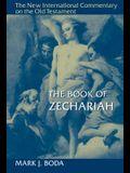 The Book of Zechariah