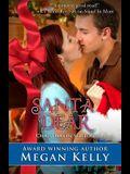 Santa Dear: Christmas in Stilton