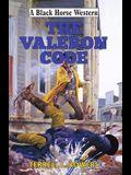 The Valeron Code