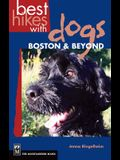 Best Hikes with Dogs: Boston & Beyond