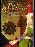 The Mirror of the Artist: Art of Northern Renaissance, Perspectives Series