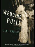 Wedding Pulls