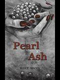 Pearl & Ash