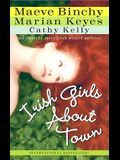 Irish Girls About Town: An Anthology of Short Stories