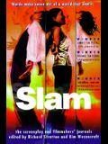 Slam: Arabic and Spanish