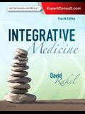 Integrative Medicine, 4e