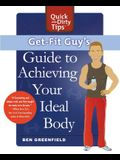 Get-Fit Guy's Guide