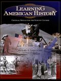 Learning American History: Critical Skills for the Survey Course