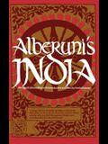 Alberuni's India (Abridged)