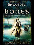 Bracelet of Bones