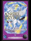 Angel Revery