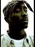 Tupac Amaru Shakur: 1971-1996