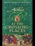 At the Crossing-Places (Arthur)