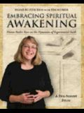 Embracing Spiritual Awakening Guide: Diana Butler Bass on the Dynamics of Experiential Faith: A 5-Session Study
