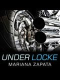 Under Locke Lib/E