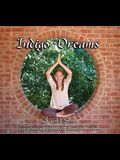 Indigo Dreams (3cd Set): Children's Bedtime Stories Designed to Decrease Stress, Anger and Anxiety While Increasing Self-Esteem and Self-Awaren