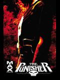 Punisher Max: The Complete Collection, Volume 4