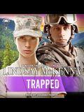 Trapped Lib/E