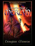 The Deepteachings of Merlyn