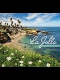 La Jolla Jewel by the Sea: Jewel by the Sea