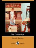 The Golden Age (Dodo Press)