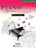 Piano Adventures, Level 1, Christmas Book